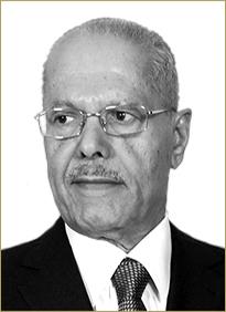 Abdullah Bahamdan