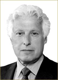 Marty Edelman
